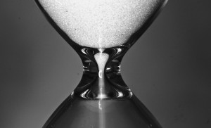 sand_timer_by_babumonmg-d62ly4b